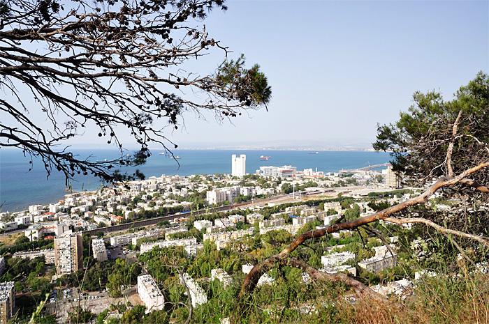 Haifa12.JPG