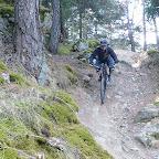 Trail & Technik jagdhof.bike (171).JPG