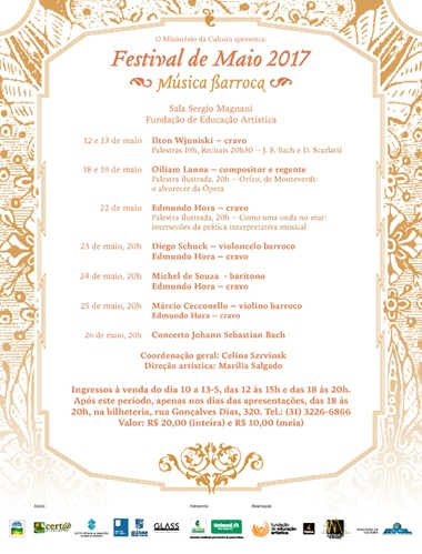 festival musica classica ufmg