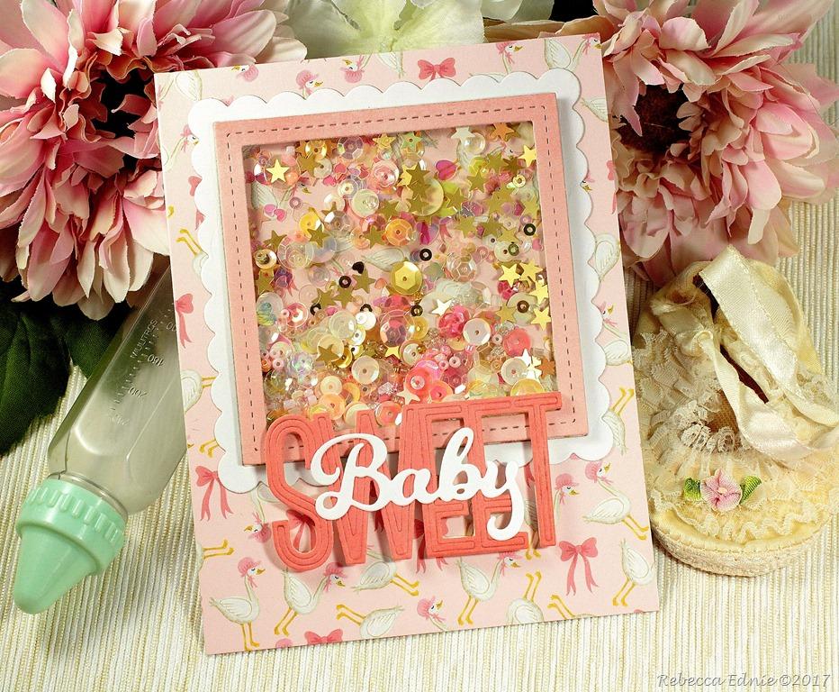 [c4c+18+sweet+baby+shaker%5B3%5D]