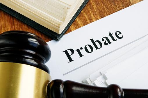 probate cases in tanzania