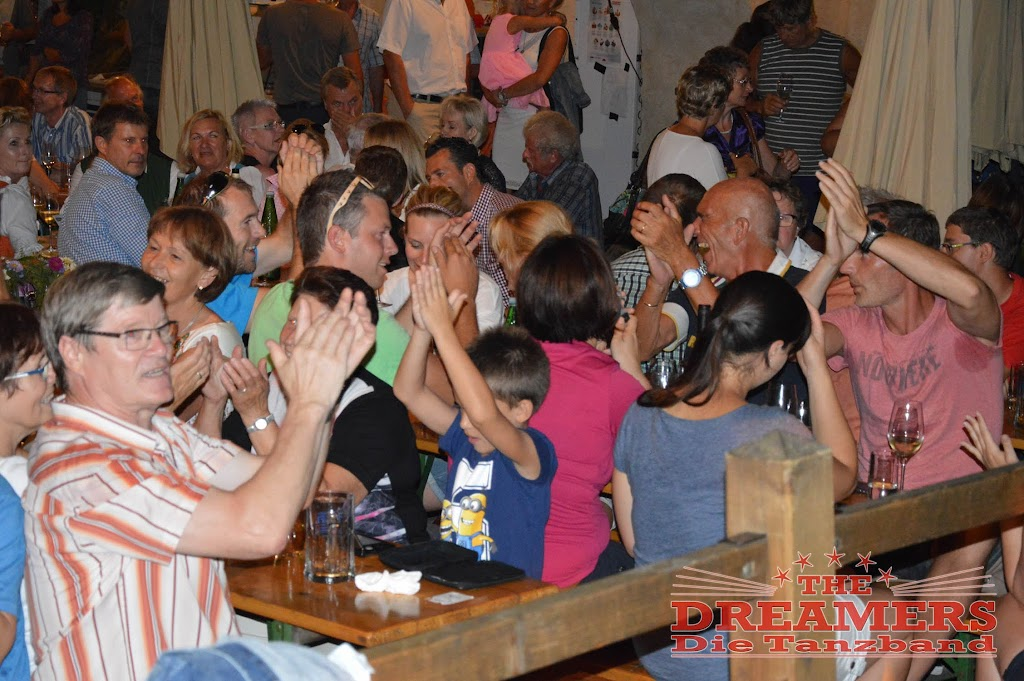 Rieslinfest2015-0035