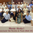 Mente Alerta 1 - Associacao Sao Vicente de Paulo (Abril 2014)