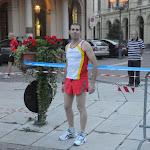 Acqui - corsa podistica Acqui Classic Run (2).JPG