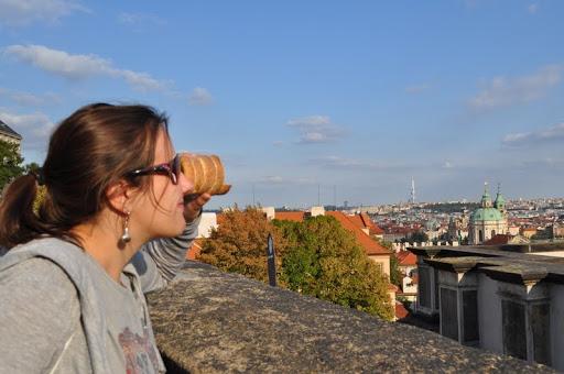 Praga (106).JPG