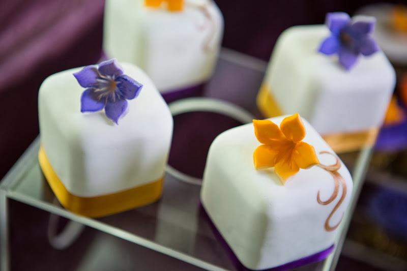 El Dorado Royale by Karisma - mf_mini_cakes.jpg