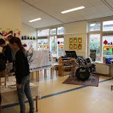 2016-02-20 - tentoonstelling buitenschoolse activiteiten najaar 2015 - 2016-02-20%2B-%2Btentoonstelling%2Bbuitenschoolse%2Bactiviteitn%2Bnajaar%2B2015%2B%25289%2529.JPG