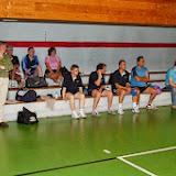 2008 Clubkamioenschappen senioren - Clubkampioenschappen%2BTTVP%2B2008%2B014.jpg