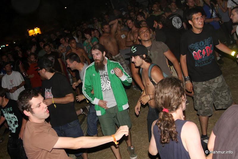 BEstfest Summer Camp - Day 2 - IMG_2846.JPG