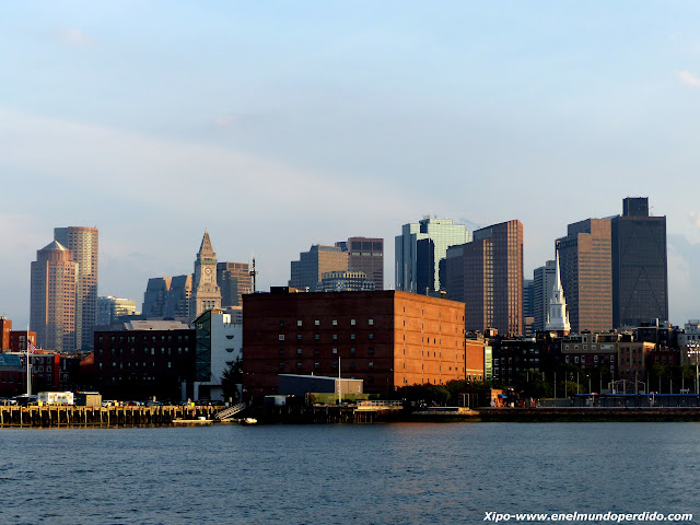 skyline-boston.JPG