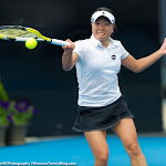 Kurumi Nara - Hobart International 2015 -DSC_2615.jpg