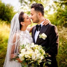 Wedding photographer Victor Darii (id238093491). Photo of 06.08.2018