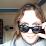 Marit Andreassen's profile photo
