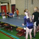 2014 Gymles Johannesschool (2) - P1070132.JPG