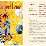 2012-06-24 Cecilia-Zomerfeest