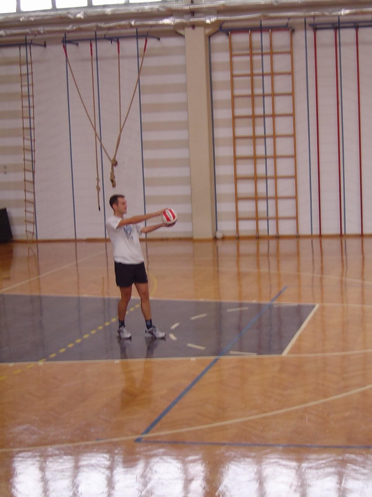 TOTeM, Ilirska Bistrica 2005 - DSC03544.JPG