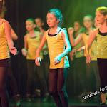 fsd-belledonna-show-2015-410.jpg