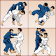 Download judo technique For PC Windows and Mac