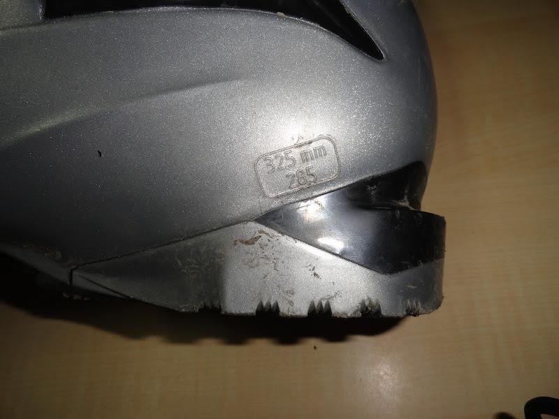 La talla del casco de moto ???? ¡Calcular tu talla no es tan difícil! ????