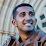 Raj Jana's profile photo
