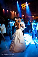 Foto 2804. Marcadores: 10/09/2011, Casamento Renata e Daniel, Rio de Janeiro
