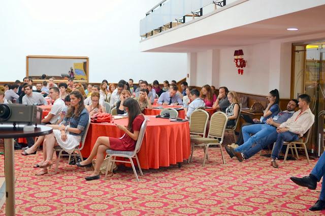 GPeC Summit 2014, Ziua a 2a 1078