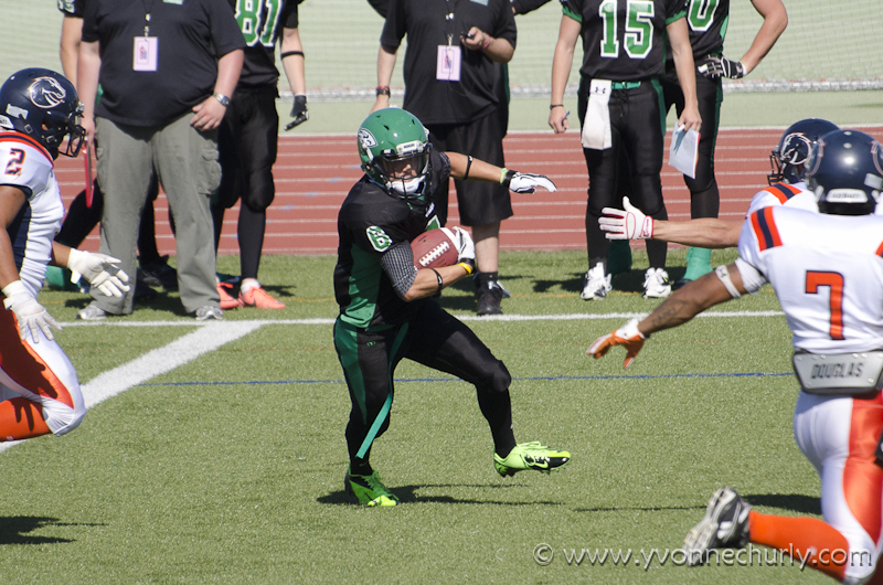 2012 Huskers vs Kamloops Broncos - _DSC5778-1.JPG