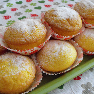 Instant Pudding In Cupcakes Recipes.