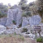 im Römersteinbruch