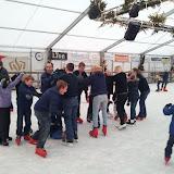 Schaatsen in Nederhorst - 20120107_114733.jpg