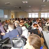 Seminar za nastavnike srednjih skola - DSCN4375.JPG