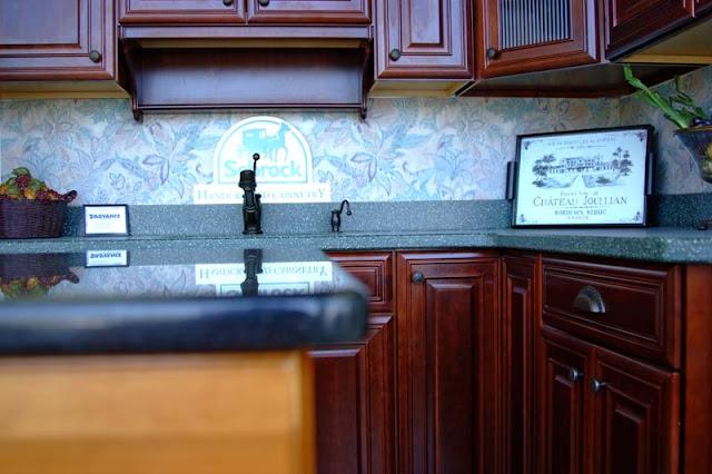 Kitchen Cabinets - photo56.jpg