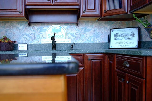Kitchen Cabinets - photo56.jpg