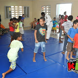 Reach Out To Our Kids Self Defense 26 july 2014 - DSC_3216.JPG