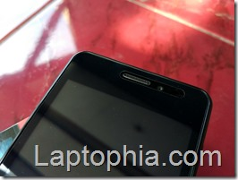 Harga Andromax A A16C3H