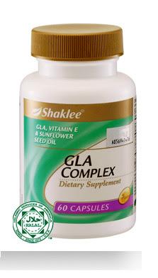 GLA%2520Complex PRODUK SHAKLEE