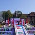Gorkha Municipality gives leave for Prithvi Jayanti, three-day program