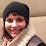 Kate Riley's profile photo