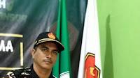 PW GP Ansor Aceh : Kami bersama Pemerintah Aceh untuk Kemaslahatan Ummat
