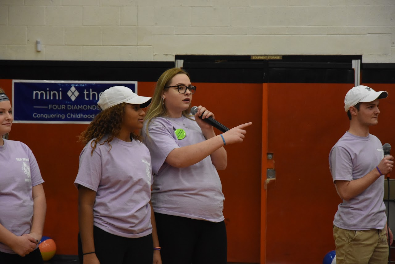 2018 Mini-Thon - UPH-286125-50740783.jpg