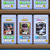 Markette Mega Şövalye - Clash Royale