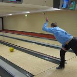 Naistepäeva bowling