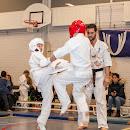 KarateGoes_0191.jpg