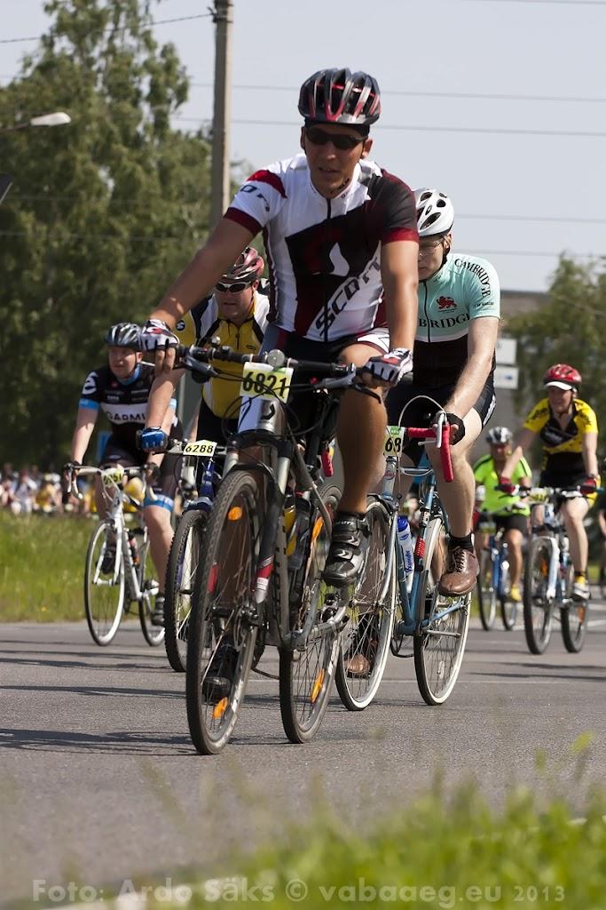 2013.06.02 SEB 32. Tartu Rattaralli 135 ja 65 km - AS20130602TRR_525S.jpg