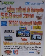 20180505 Montreuil l'Argilé