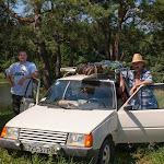 20140726_Fishing_Sergiyivka_055.jpg