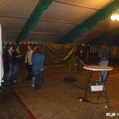 Erntedankfest 2009 Tag 1 - P1010529-kl.JPG