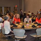 End of Year Luncheon 2013 - DSC_1449.JPG