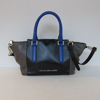 Marc by Marc Colorblock Bag