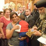H.H Pope Tawadros II Visit (2nd Album) - DSC_0625%2B%25283%2529.JPG